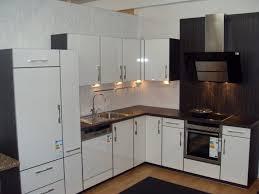 einbauk che mit elektroger ten g nstig kaufen beste gebrauchte küchen mit elektrogeräten günstig und ideen