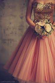 peach colored bridesmaid dress pictures photos and images for