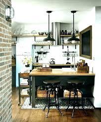 vintage apartment decor apartment kitchen decor menorcatessen com