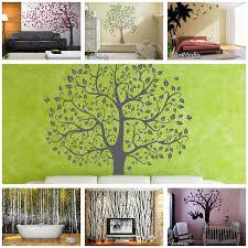 diy tree wall murals 1 1 apk download android lifestyle apps diy tree wall murals 1 1 screenshot 7