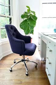 navy blue floor l navy blue desk chair interque co regarding inspirations 7