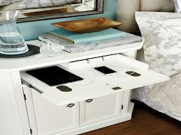 25 Best Ideas About Bedside Table Decor On Pinterest by Bedroom Table Beautiful The 25 Best Bedside Table Organization