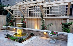 courtyard designs front yard courtyard ideas kerala photos garden planting wall