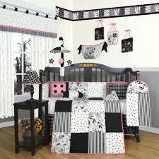 Ladybug Crib Bedding Set Bedroom Baby Bedding Boutique Unique 13 Ladybug Baby