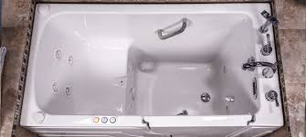 bathroom walk in tubs and showers for elderly walk in tubs lowest full size of bathroom walk in jetted tubs walk in tub with jets tub king walk