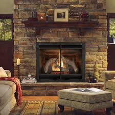 northfield fireplace u0026 grills fireplaces