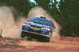 subaru hatchback custom rally mrt performance home page