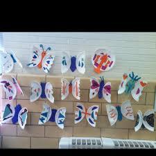 300 best 2nd grade math ideas images on pinterest teaching ideas