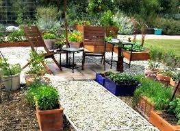 garden design garden design with plants for gravel garden with