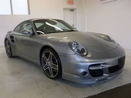 used porsche 911 canada sell used 2009 porsche 911 turbo extended warranty 2015 bumper to