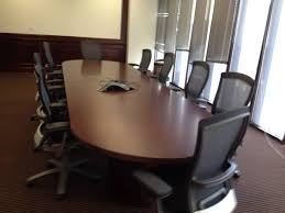 Quality Conference Tables Savvi Commercial And Office Furniture Affordable And High