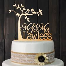 compare prices on surname wedding cake online shopping buy low