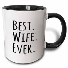 amazon com 3drose best wife ever fun romantic married wedded love
