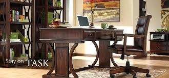 Home Office Furniture Montreal Home Office Desk Furniture Corner Home Office Desks Computer Desk