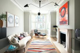 Interior For Homes Style House Interior Modern Design Modern House Interior