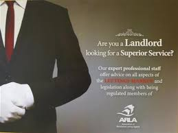 Estate And Letting Agents In Estate Agents Lettings Agents In Salisbury Connells Contact Us