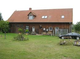 Haus Kaufen Privat Angebote Immobilien Naroda