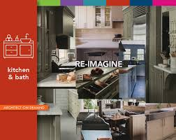 The Home Depot Kitchen Design by Martha U0027s Kitchen Cabinets At The Home Depot Huffpost