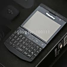 blackberry porsche design aliexpress buy unlocked original blackberry porsche design p