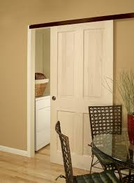 ideas sliding pocket doors home depot rough opening for