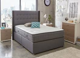 sealy beds u0026 mattresses with a wide range starting at 229 dreams