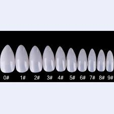 online buy wholesale artificial nail types from china artificial