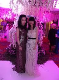 wedding dress surabaya nancy warren couture fashion food diet lifestyle