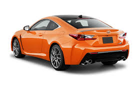 lexus rc awd price 2015 lexus rc 350 reviews and rating motor trend
