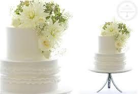 baby u0027s breath wedding cakes cake geek magazine