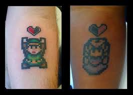 158 besten gamer tattoos bilder auf pinterest henna designs