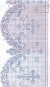 imagenes religiosas a crochet gallery ru фото 71 muestras y motivos motivos religiosos