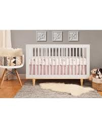 Baby Convertible Cribs For Sale Check Out These Deals On Baby Mod Marley 3 In 1 Convertible