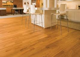 reclaimed antique flooring ancient elm mountain lumber