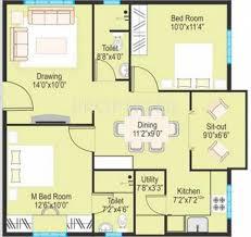 square feet to meters new house basic houses more metres big foot arkitek meters l 950