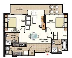 meriton appartments sydney meriton pitt street apartments sydney sydney serviced apartments