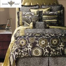 Comforter Manufacturers Usa Bedding Set Bedding Set Suppliers And Manufacturers At Alibaba Com