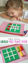 25 unique lego party games ideas on pinterest lego games lego