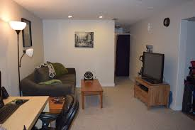 2 bedroom basement for rent basement decoration by ebp4