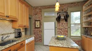 Kitchen Cabinet Carcases Kitchen Cabinets Require Good Cabinet Carcass Angie U0027s List