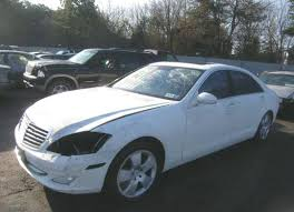2006 mercedes s550 price mercedes for sale wrecked repairable cars for sale