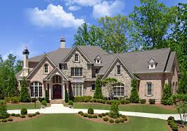 french country european house plans 100 french country home plans one story details ground