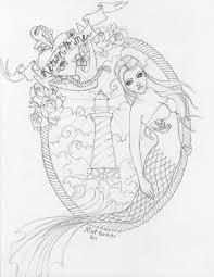 the fantasy art of nikki burnette do you give yourself enough