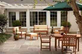 patio house 5 reasons your home needs a patio door for summer