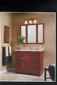 bertch bathroom vanities duo 900mm white oak timber wood grain wall hung bathroom vanity