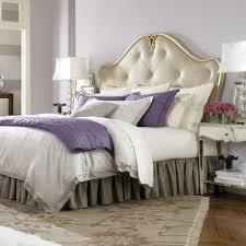 vintage henredon bedroom furniture light blue wall paint