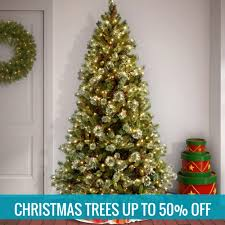 christmas tree sale wayfair christmas tree sale up to 50 free shipping