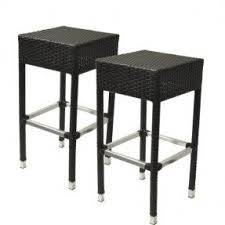outdoor bar stools foter
