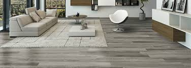 Gray Laminate Wood Flooring Gray Laminate Wood Flooring The Home Depot With Prepare 1