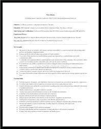 respiratory therapist resume objective respiratory therapist resume sample u2013 foodcity me