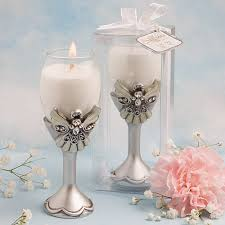 centerpieces for baptism christening party supplies christening decorations